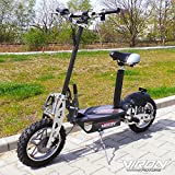 Viron Elektro Scooter 1000W
